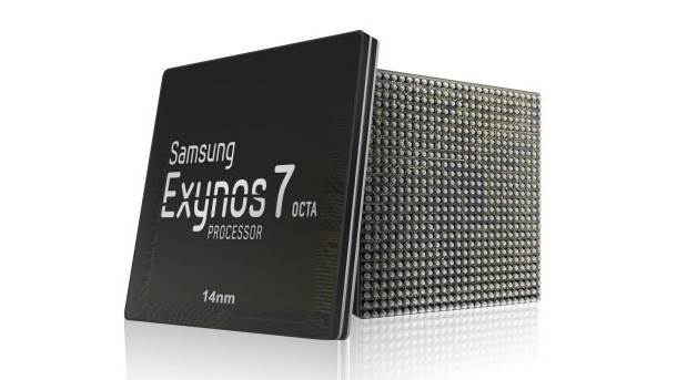 Samsung spasava posrnulog giganta