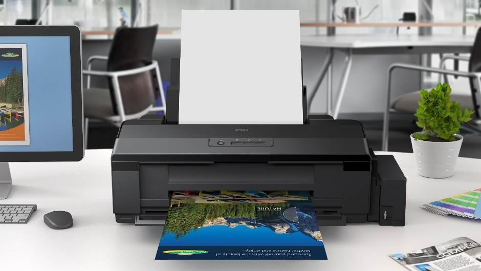 Bavite se fotkanjem? Ovo su štampači za vas!