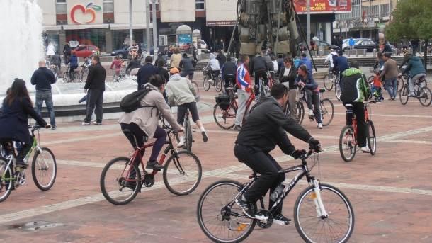 biciklisti 4