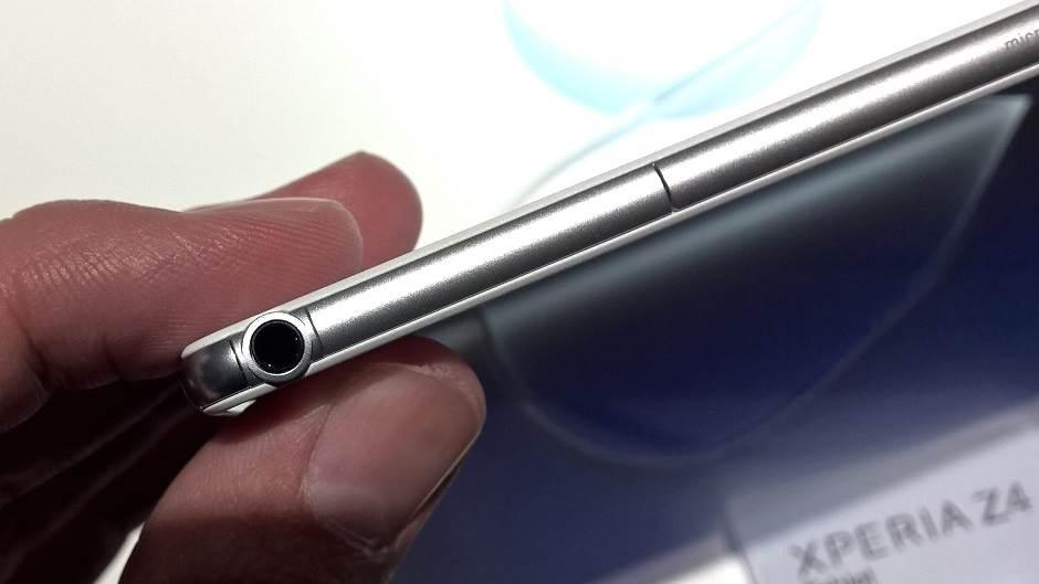 Sony: Najtanji i najlakši tablet na svetu