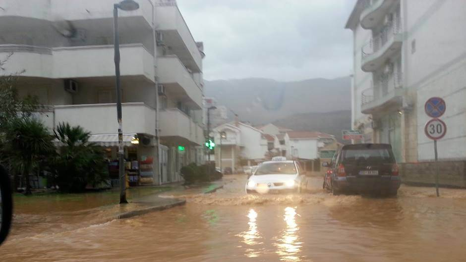 Budva poplava 1.jpg