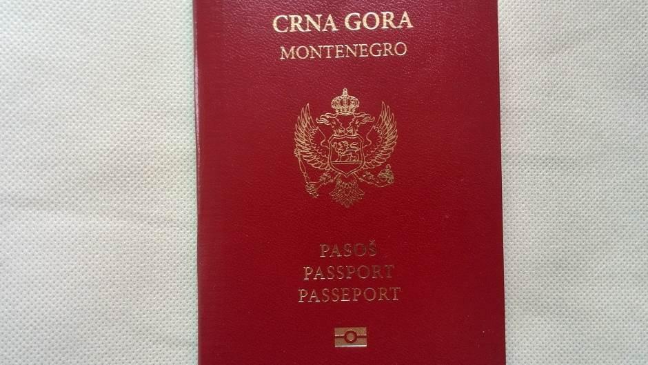 pasoš.jpg