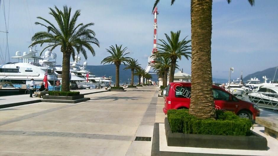 Porto Montenegro 3.jpg