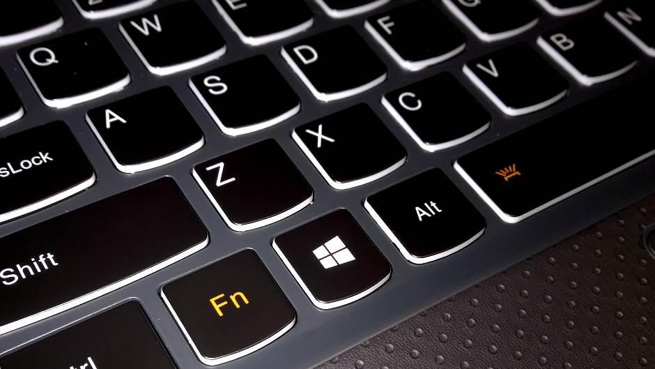 Windows tastatura, Windows taster, Windows tasteri, Tastatura, Tasteri