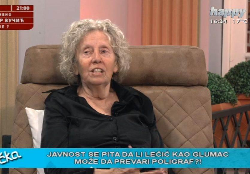 Eva Ras