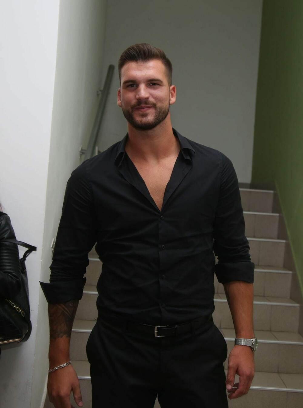 Marko Osmakčić