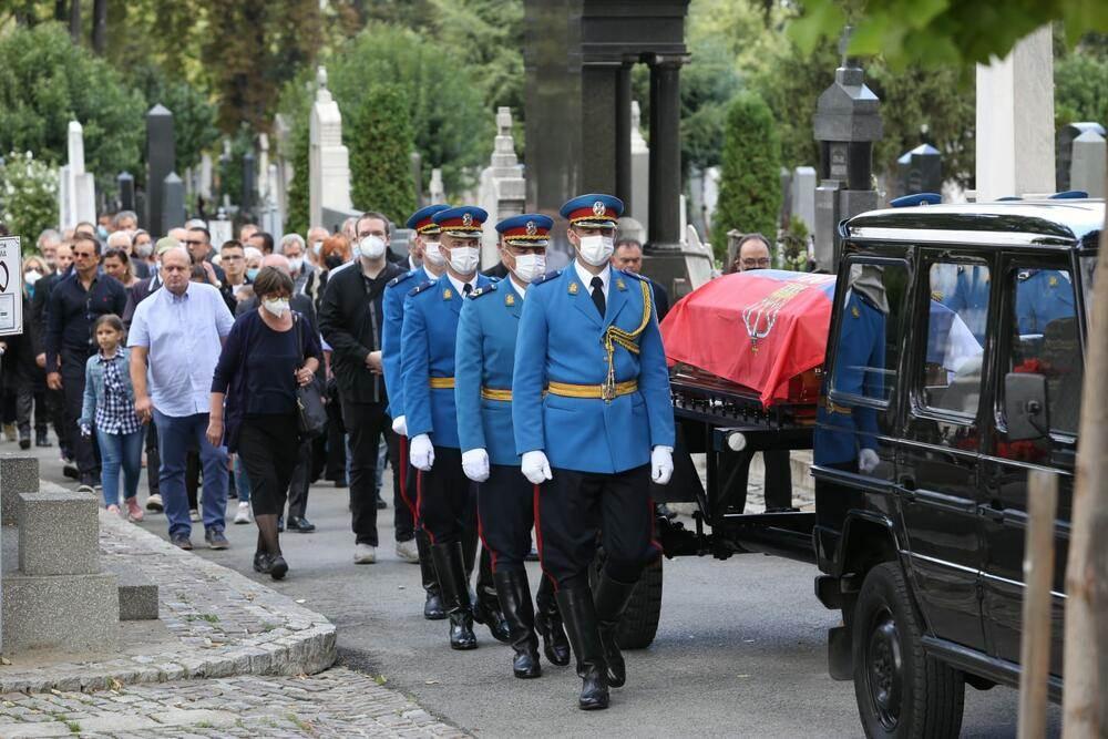 jovic sahrana2