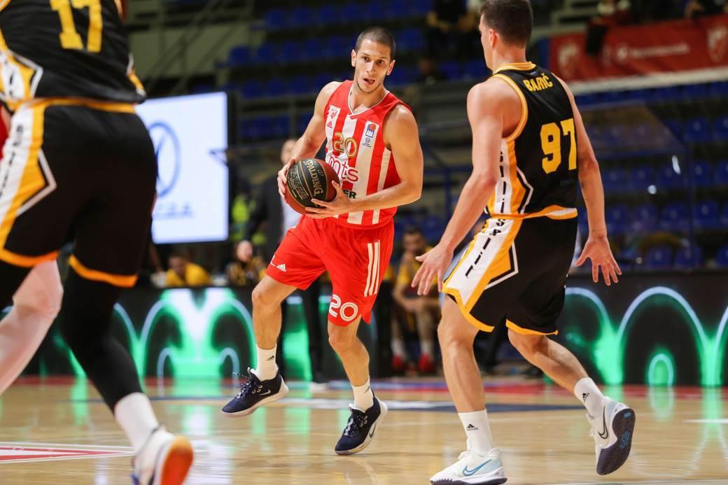 Crvena-zvezda-Split-kosarka-Aba-Liga-15