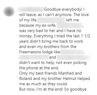 Otac ubio dvoje dece