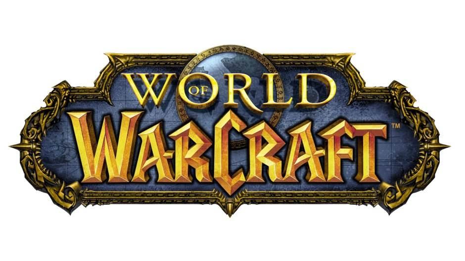 Najavljene dve nove Warcraft rase!