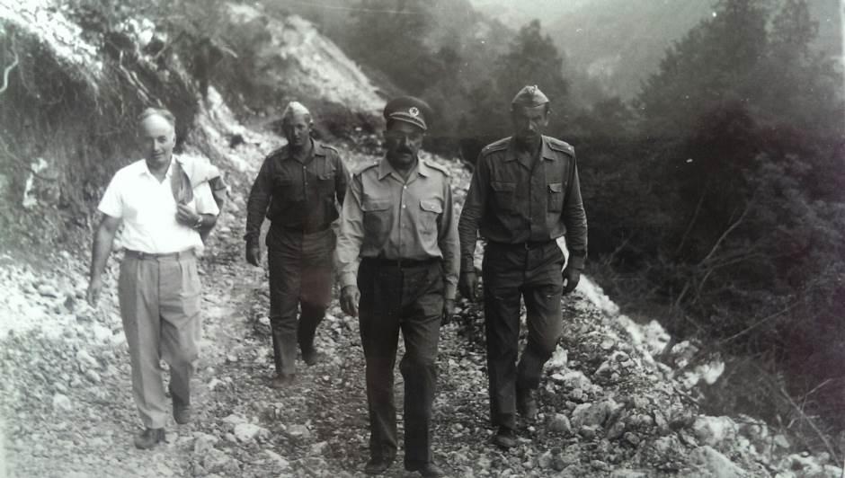 general Jauković