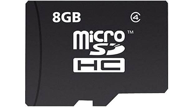 Huawei više ne smije da koristi Wi-Fi i microSD kartice