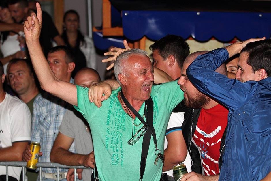 Ovo je najratobornije pleme Crne Gore! (FOTO)