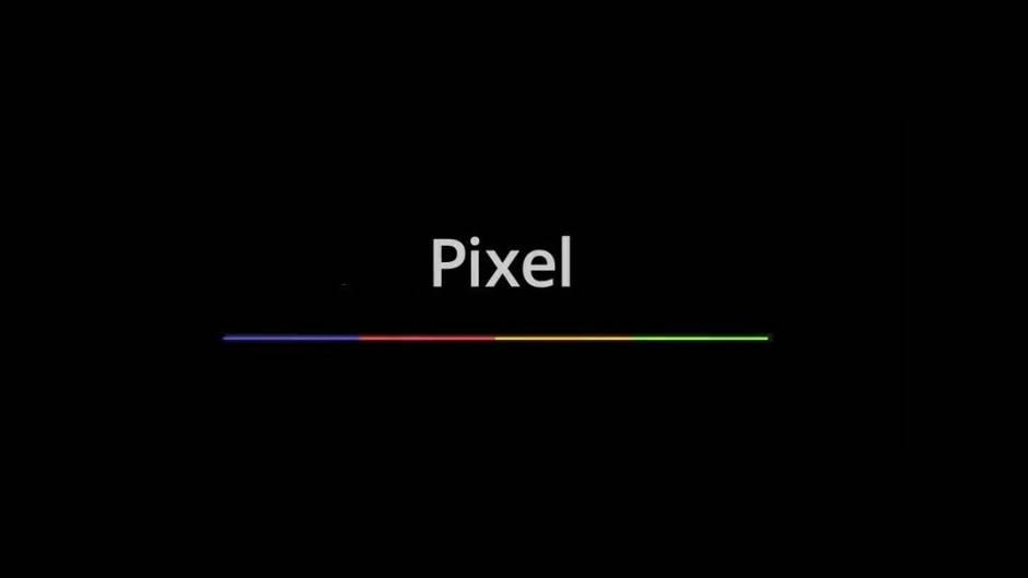 Google Pixel C, premium Android Marshmallow tablet, Pixel C