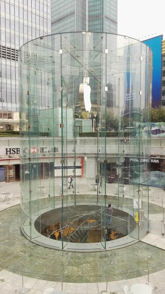 iPhone dobija ono što je Stiv Džobs mrzeo najviše