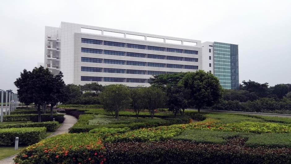 Zašto se Sjedinjene Države plaše kompanije Huawei?