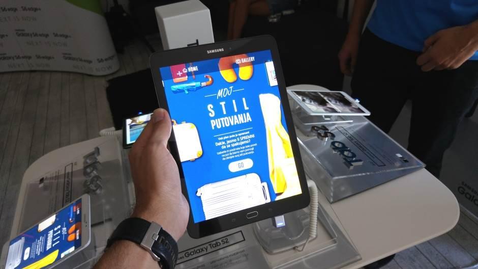 Sjajna vest za Samsung korisnike!