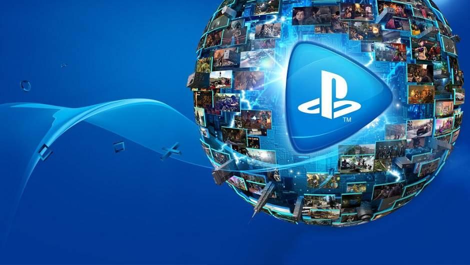 Sony najavio PlayStation 5!