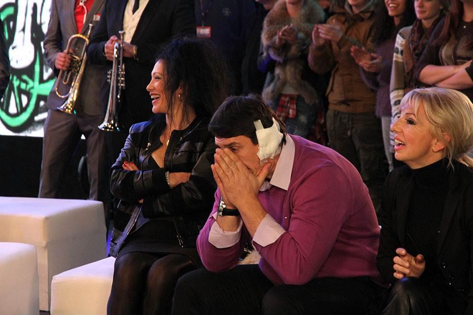 Iz Zabele u izolaciju za 50.000 evra?! (FOTO)