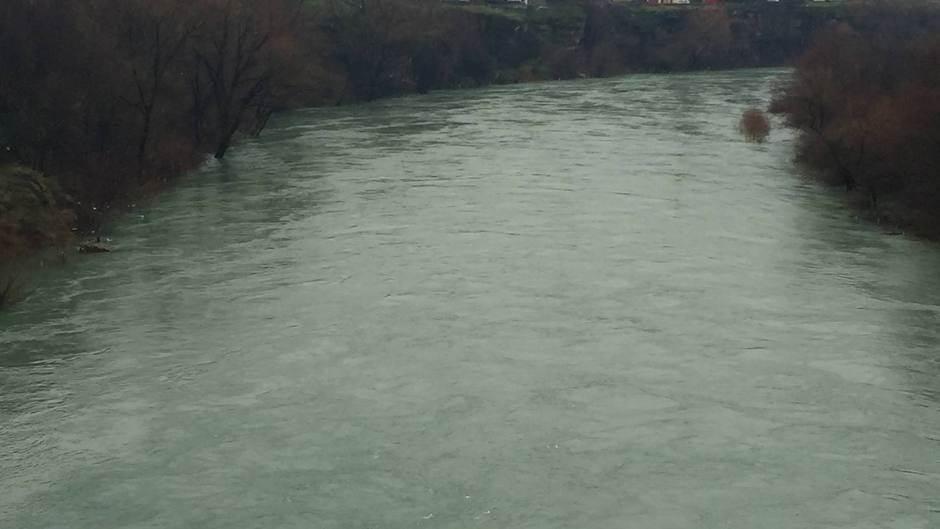 rijeka Morača Moraca