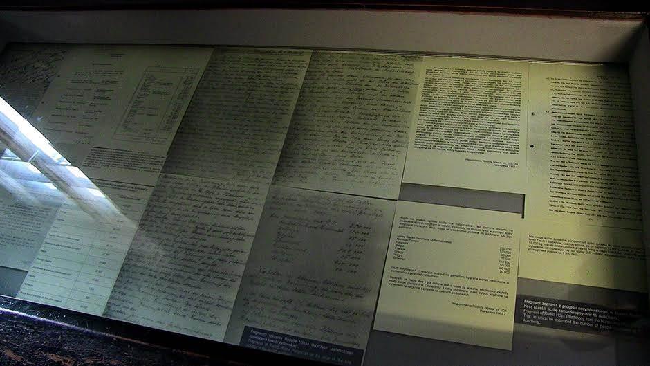 Nemac rođen u Srbiji optužen za zločine u Aušvicu