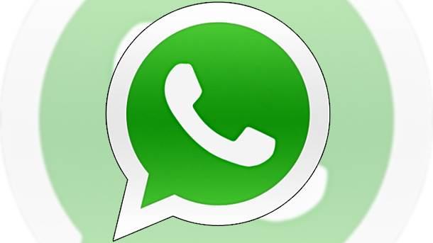 WhatsApp uveo reklame i firme mogu da vam pišu