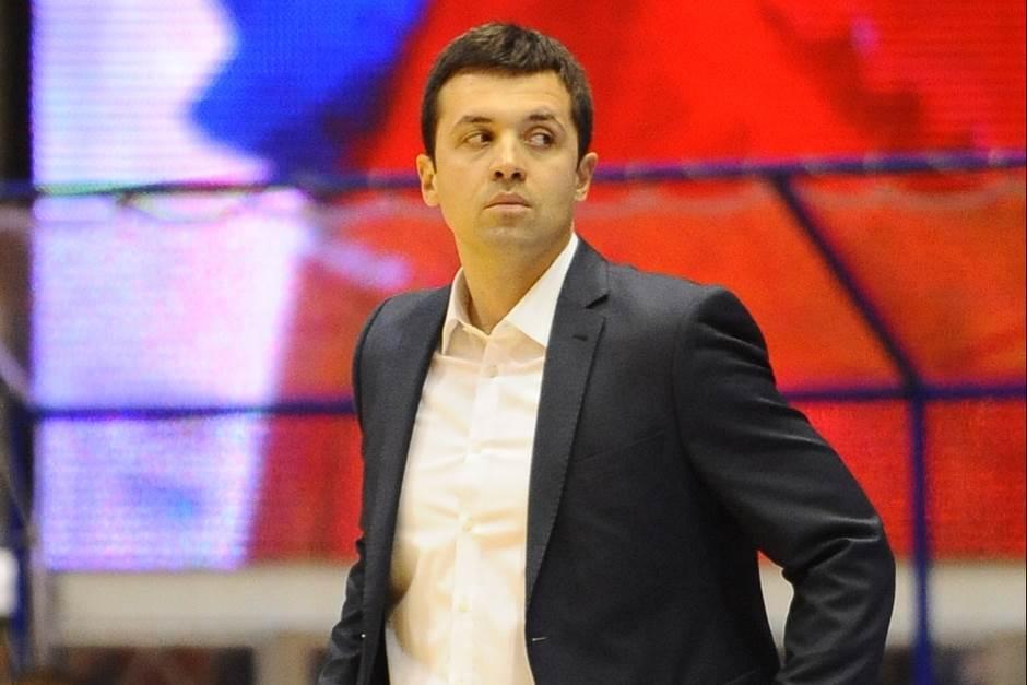 Igor Jovović, Igor Jovovic