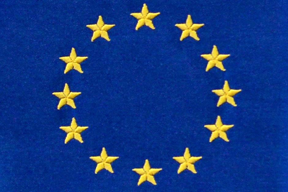 eu, evropska unija,