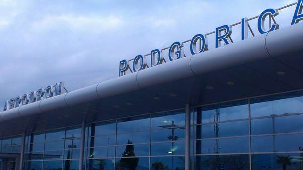 Aerodrom otvoren, uskoro let za Beograd