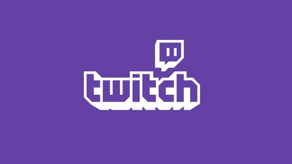 Twitch, Video, YouTube, Gaming, Igre, Video igre