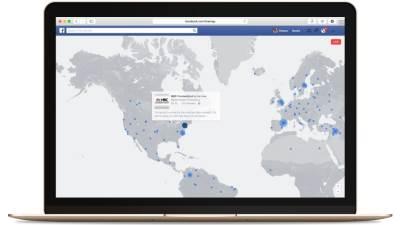 Facebook Live Video, Fejs, FB, Fejsbuk, Telefoni, SMartfoni, Pokrivalice