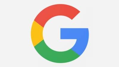 Google, Google logo,