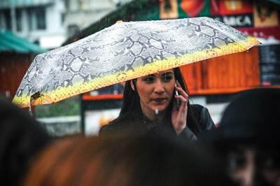 kišobran, kiša, padavine, nevreme, kisobran, kisa,