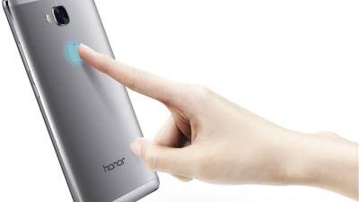 Honor, Android, Telefoni, Mobilni telefoni, Smartfon, Huawei, Smartfoni