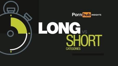 PornHub,