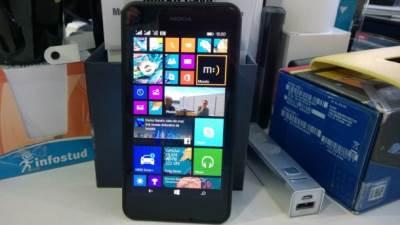 Lumia 630 Dual SIM, Nokia, Lumia 630
