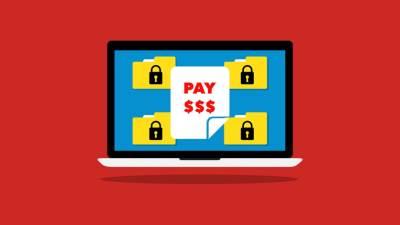 Kaspersky Lab, Kaspersky, Ransomware, Virus, Virusi, Pokrivalica, Otkup, Novac, Iznuda