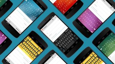 SwiftKey, Tastatura, Telefoni, Pokrivalica, Pokrivalice, Tasteri, Dugmad, Taster, Dugme