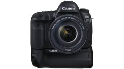 Canon EOS 5D Mark IV, Canon, EOS 5D Mark IV, Objektiv, Foto, Fotoaparat