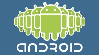 Android pametni telefoni