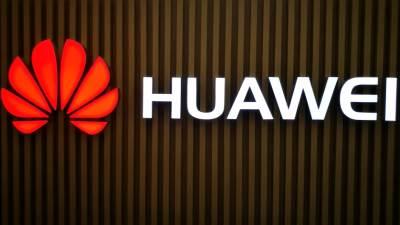 Huawei, Logo, Logotip, Pokrivalica