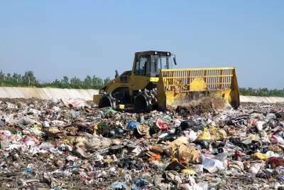 đubre, deponija, reciklaža, smeće