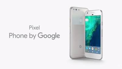 Google Pixel, Google Pixel XL, Pixel, Pixel XL, Android