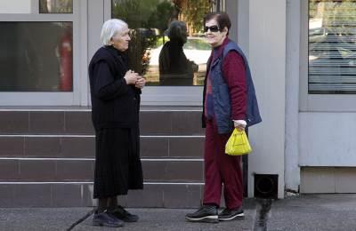 penzija penzioneri