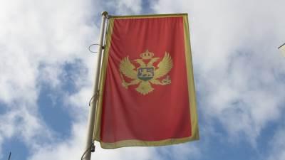 zastava crnogorska zastava crna gora