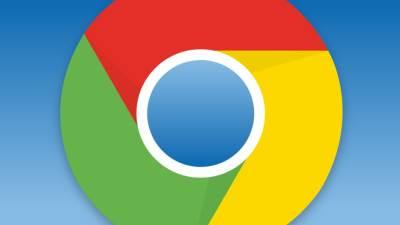 Chrome, Chromium, Google Chrome, Google