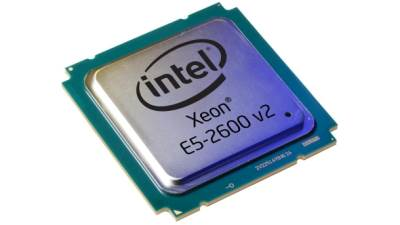 Intel,Xeon,Procesor,Komponente,Kompjuteri