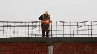 radnik majstor građevina izgradnja radnici