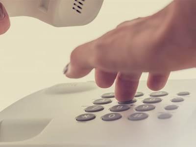 mts, fiksni telefon, telefon