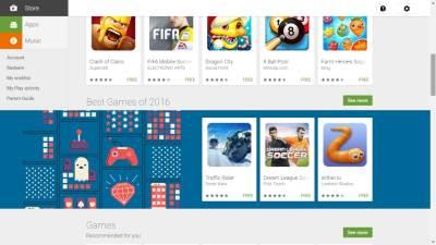 Najbolje igre Android 2016, Pokrivalica, Pokrivalice, Igre, Igra, Aplikacije, Aplikacija, Google Play